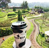 Foto di Taste of Bandung