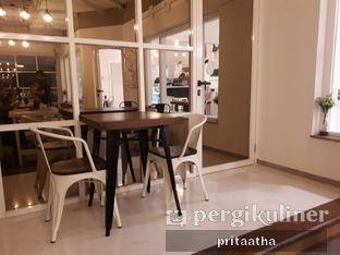 Foto 3 - Interior di Molecula oleh Prita Hayuning Dias
