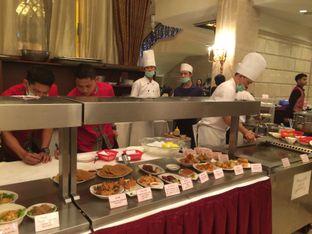 Foto review Sun City Restaurant - Sun City Hotel oleh Elvira Sutanto 18