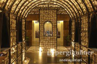 Foto 6 - Interior di Scenic 180° (Restaurant, Bar & Lounge) oleh Annisa Nurul Dewantari
