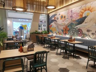 Foto review Fish & Co. oleh Jessica capriati 8