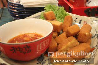 Foto 2 - Makanan di Fook Yew oleh Jakartarandomeats