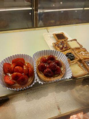 Foto 9 - Makanan di Levant Boulangerie & Patisserie oleh Mouthgasm.jkt