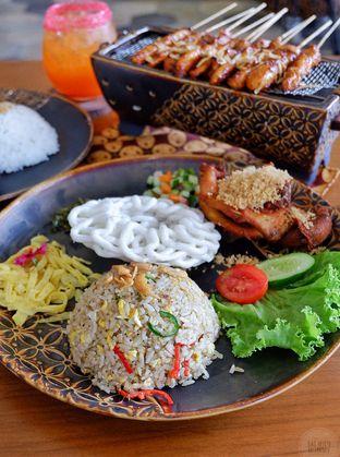 Foto 6 - Makanan di Roemah Legit oleh Mariane  Felicia