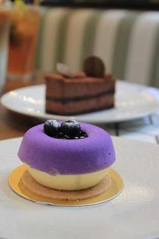Foto 18 - Makanan di Bakerzin oleh Prido ZH