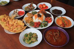 Foto 69 - Makanan di Sepiring Padang oleh Prido ZH