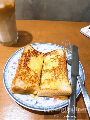 Foto 2 - Makanan di 9 Cups Coffee oleh Fannie Huang||@fannie599