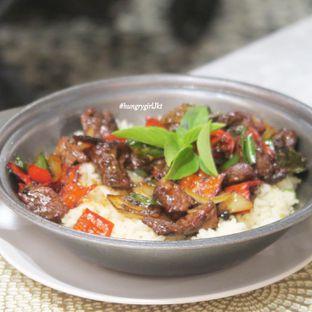 Foto 3 - Makanan di Saigon Delight oleh Astrid Wangarry