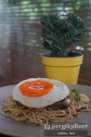 Foto 1 - Makanan di Toodz House oleh Jessica | IG:  @snapfoodjourney