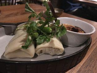 Foto 7 - Makanan di Kaum oleh FebTasty  (Feb & Mora)