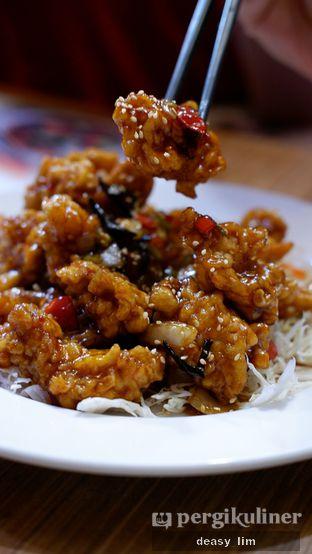 Foto 2 - Makanan di Legend Of Noodle oleh Deasy Lim
