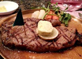 7 Steak Mahal di Jakarta yang Terlezat