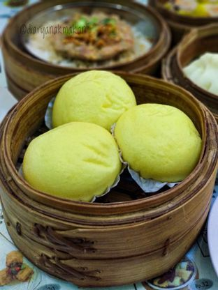 Foto 2 - Makanan di Wing Heng oleh Nicole || @diaryanakmakan