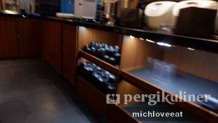 Foto 39 - Interior di Shabu Ghin oleh Mich Love Eat