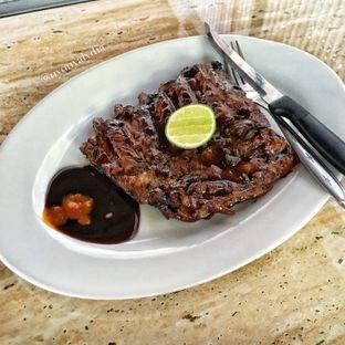 Foto 3 - Makanan di PamadeBali Grill & Steak oleh Lydia Adisuwignjo