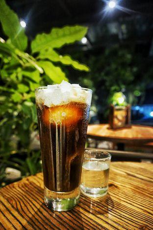 Foto 2 - Makanan(Iced Coffee) di My Kopi-O! - Hay Bandung oleh Fadhlur Rohman