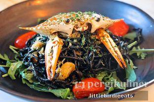 Foto 2 - Makanan di Saine Daise oleh EATBITESNAP // Tiffany Putri