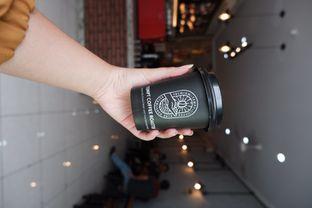 Foto 2 - Makanan di Tempt Coffee Roaster oleh Della Ayu