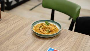 Foto 5 - Makanan di Pizza Maru oleh deasy foodie