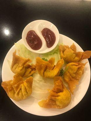 Foto 1 - Makanan di Chatter Box oleh ig: @andriselly