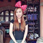 Foto Profil Cici_ Review