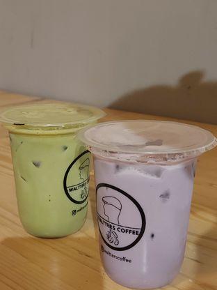 Foto 10 - Makanan di Waltters Coffee oleh Mouthgasm.jkt