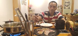 Foto 2 - Makanan di Sumeragi oleh yosepadiprasetyo_gmail_com