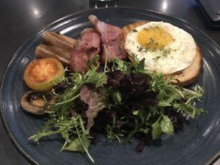 Foto 3 - Makanan di Tanamera Coffee Roastery oleh Oswin Liandow