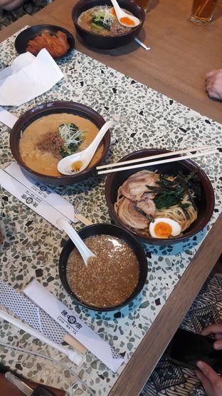 Foto 7 - Makanan di Chin Ma Ya oleh Perjalanan Kuliner