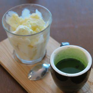 Foto 2 - Makanan di Homepage Coffee Brewers oleh Astrid Wangarry
