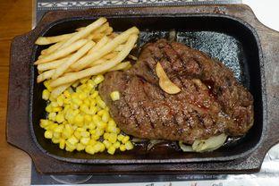 Foto 3 - Makanan di Mucca Steak oleh Deasy Lim