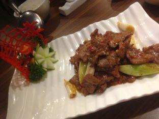 Foto 1 - Makanan(Sapi Xo) di Sanur Mangga Dua oleh Komentator Isenk