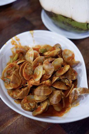 Foto 2 - Makanan di Aroma Sop Seafood oleh Wawa   IG : @foodwaw