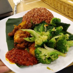 Foto review Java Kitchen oleh Grasella Felicia 2