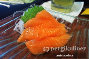 Foto 14 - Makanan di KOBESHI by Shabu - Shabu House oleh Anisa Adya