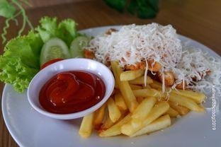 Foto - Makanan di Clemmons oleh Kuliner Addict Bandung