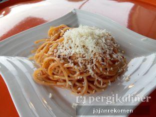 Foto 2 - Makanan di Ben's Cafe oleh Jajan Rekomen