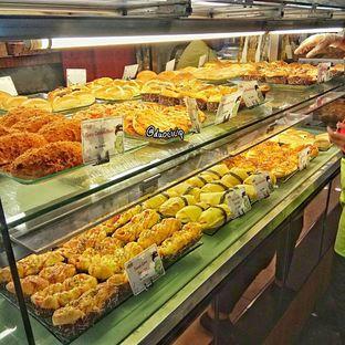 Foto 3 - Makanan di Hoshi oleh felita [@duocicip]