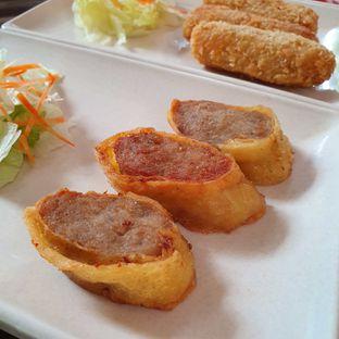 Foto 2 - Makanan di Mokaya oleh Adhy Musaad