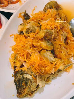 Foto 5 - Makanan di Jun Njan oleh Indra Mulia