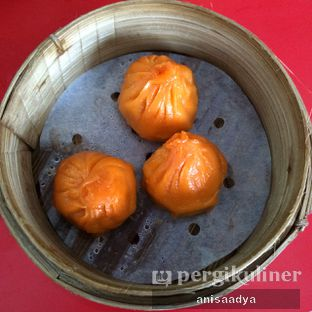Foto 8 - Makanan di Dimsum Mbledos oleh Anisa Adya