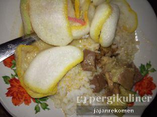 Foto 2 - Makanan di Gultik Gareng Budi Santoso oleh Jajan Rekomen