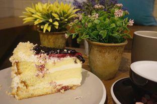 Foto 18 - Makanan di Stillwater Coffee & Co oleh yudistira ishak abrar