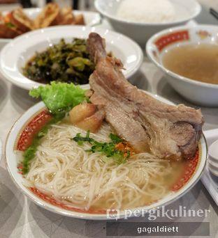 Foto 5 - Makanan di Ya Hua Bak Kut Teh oleh GAGALDIETT