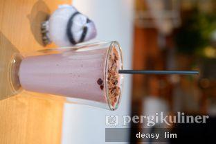 Foto 2 - Makanan di Lumine Cafe oleh Deasy Lim