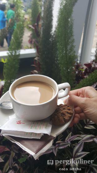 Foto review Melrimba Garden oleh Marisa @marisa_stephanie 6