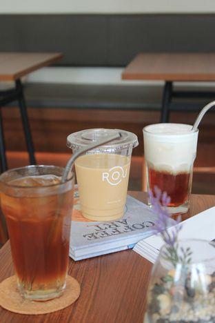 Foto 21 - Makanan di Routine Coffee & Eatery oleh Prido ZH