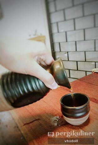 Foto 1 - Makanan di Black Campaign Coffee oleh Syifa