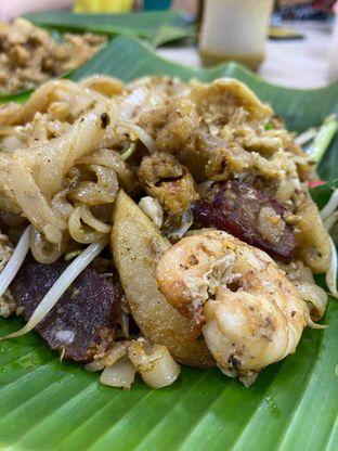 Foto 3 - Makanan di Kwetiau Medan Alkap oleh Riani Rin