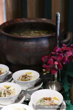 Foto 8 - Makanan di Straits oleh UrsAndNic
